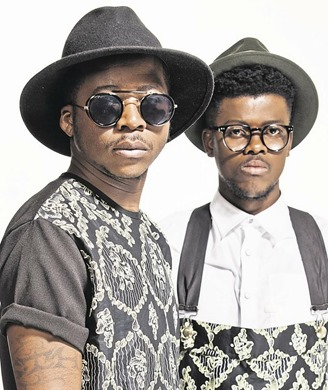 black motion 2015 so 9dades