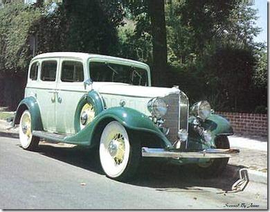 1933_Buick_Model_57_4dr_sedan_2