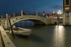 Venedig 2008