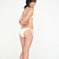 [DGC] 2007.08 - No.468 - Miyu Yamaguchi (山口美羽) 002.jpg