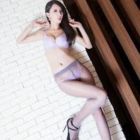 [Beautyleg]2014-05-16 No.975 Yoyo 0029.jpg