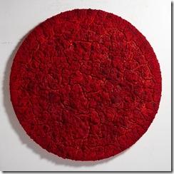 bosco-sodi-rojo-circular