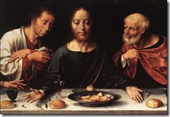 joos-van-cleve-last-supper878x600