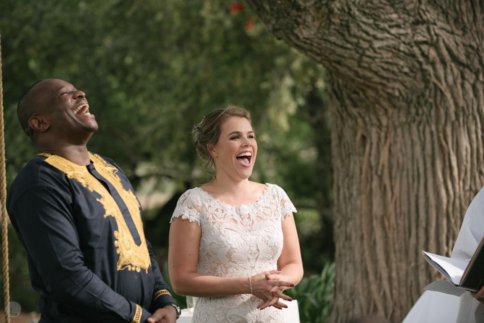Hannah and Pule wedding Babylonstoren Franschhoek South Africa shot by dna photographers 575.jpg