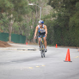 2013 IronBruin Triathlon - DSC_0650.JPG