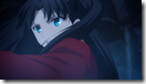 Fate Stay Night - Unlimited Blade Works - 17 [720p].mkv_snapshot_12.47_[2015.05.10_20.42.05]