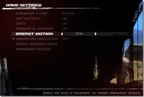 gamers-relate-025