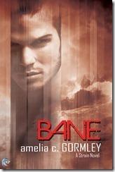 Bane_500x750_thumb