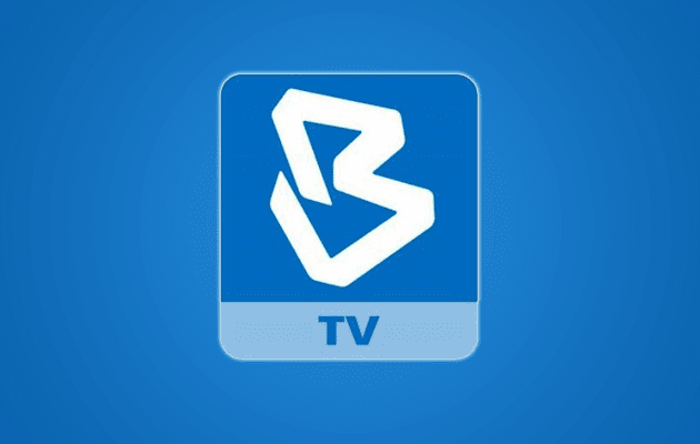 Bernama TV Live Streaming