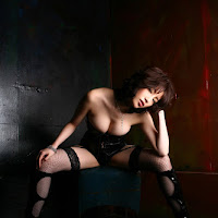 [DGC] 2007.05 - No.430 - Yuuri Morishita (森下悠里) 075.jpg