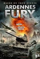 Cuồng Nộ - Ardennes Fury