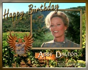 08-15_Abby Dalton
