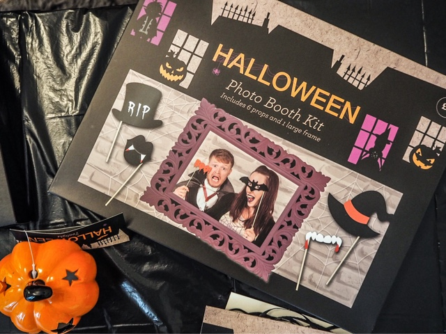 halloween-haul-decorations-matalan-halloween-party-full-size-skeleton-halloween-cakes-pumpkin-uk-lifestyle-blog
