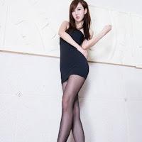 [Beautyleg]2014-12-08 No.1062 Sara 0016.jpg