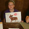 camp discovery - Tuesday 239.JPG