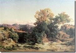 at-alban-hills-1851.jpg!Blog