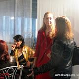 2012-09-23-Citango-Gala