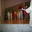 ΘΕΑΤΡΙΚΗ ΠΑΡΑΣΤΑΣΗ «Ο ΚΗΠΟΣ ΜΕ ΤΙΣ 11 ΓΑΤΕΣ»,18ο Δημ. Σχολείο Κοζάνης,2010.jpg