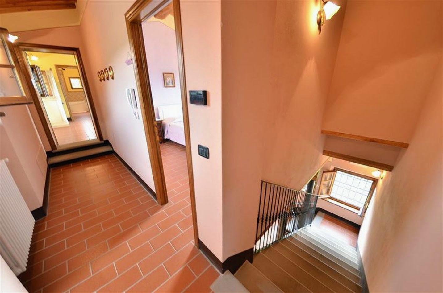 Ferienhaus Casale di Buggiano (1975399), Buggiano, Pistoia, Toskana, Italien, Bild 20