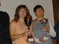 2014.11.01-009-Stphanie-vainqueur-C-[2]