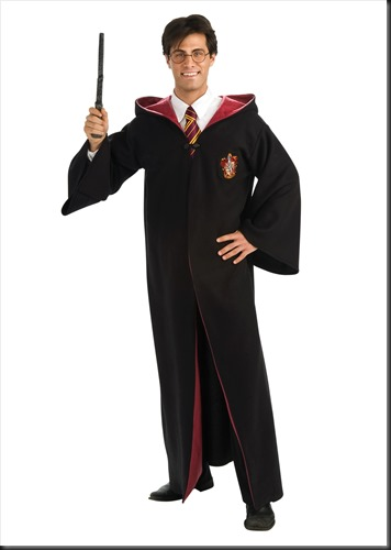 deluxe-harry-potter-costume