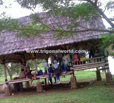 Banjar Water Park (10)