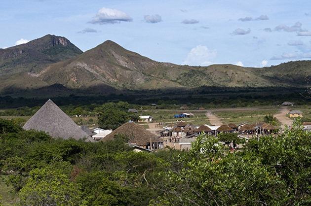 Raposa-Serra-do-Sol-MarioVilela (1)