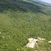 vista aerea-11.jpg