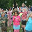 camp discovery - monday 326.JPG