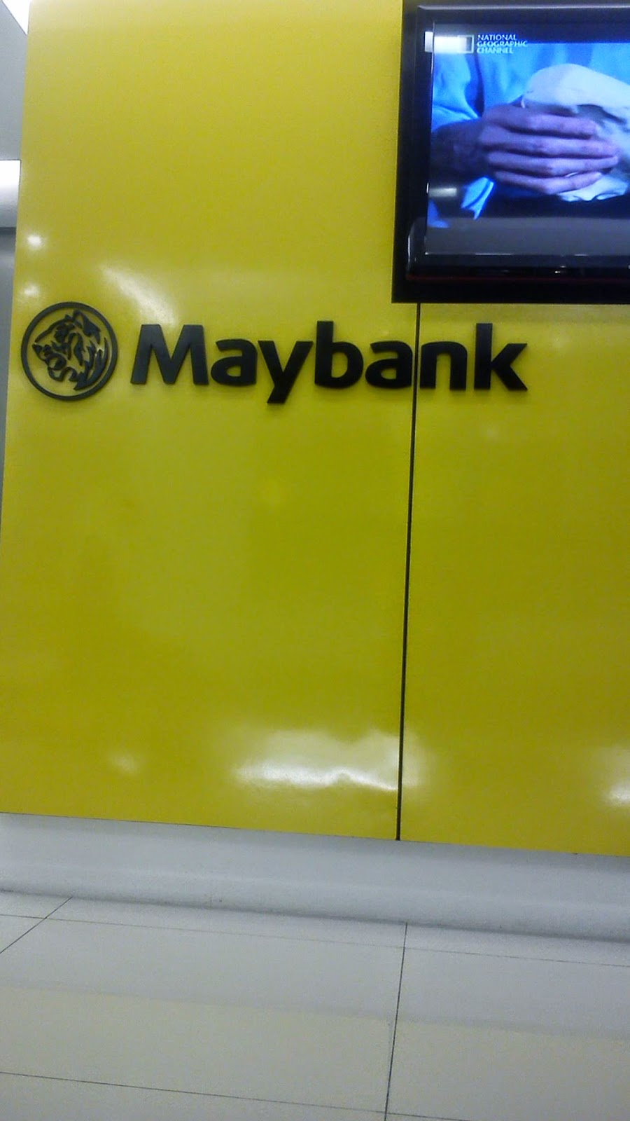 a little piece of my life maybank scholarship interview 2015 round 2