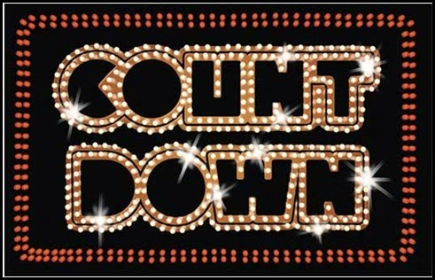countdown-2h1ezym