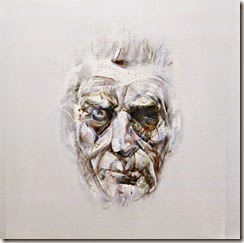 Beckett-Head-Image