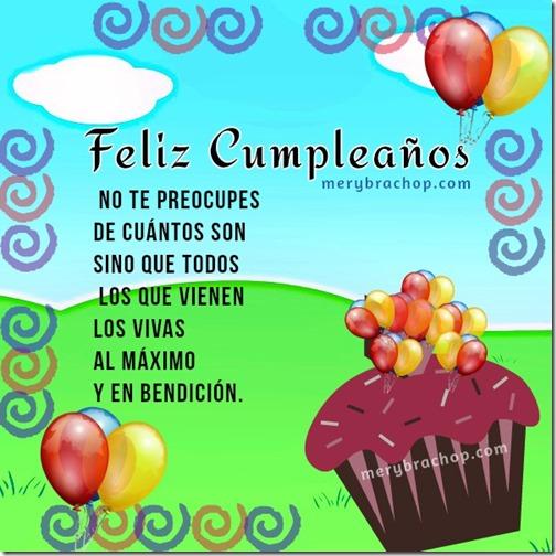 cumpleaños cristiano  (1)