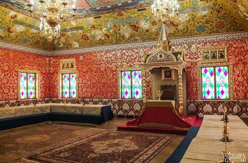 kolomenskoye-palace-tsar-alexei-9
