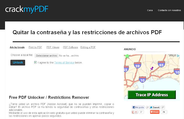 Archivo pdf 2012