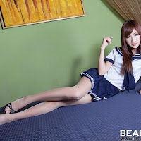 [Beautyleg]2014-08-18 No.1015 Chu 0039.jpg