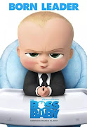 The Boss Baby (CAM)