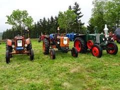 2015.05.14-038 tracteurs