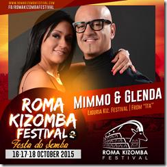 Mimmo-e-Glenda-Roma-Kizomba-Festival-2015