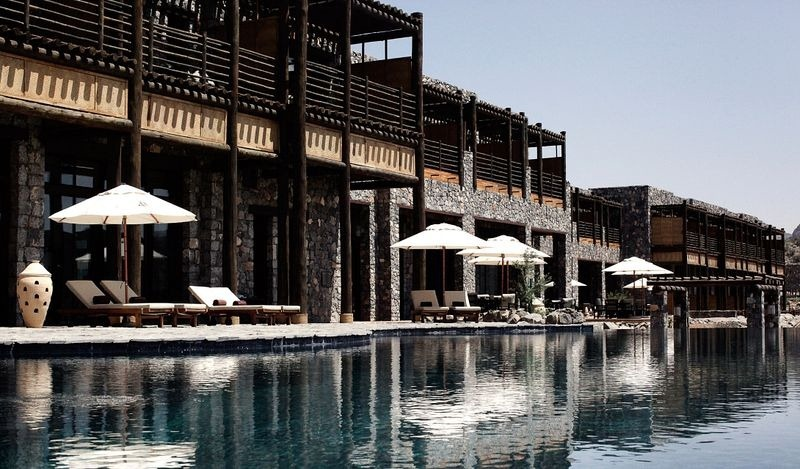 alila-jabal-akhdar-resort-14