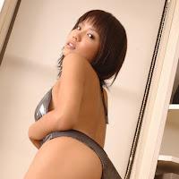[DGC] 2007.10 - No.491 - Nozomi Araki (荒木のぞみ) 023.jpg