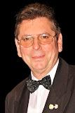 Karl-Heinz Setzekorn