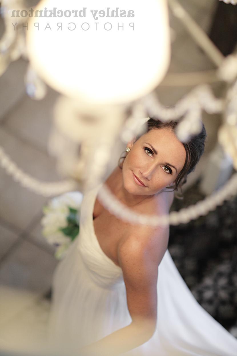 Weddings:Wedding ideas
