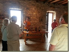 20150615_At the Toreta Winery (Small)