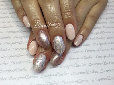 liverpoollashes cnd contradictions collection naked naivete safety pin