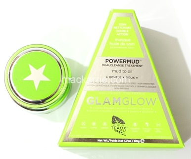 c_GlamglowPowermud11