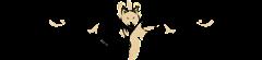 Wolf_Divider
