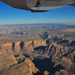 Vegas Area Flight - 12072012 - 072