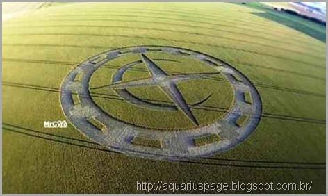 crop-circle-clearbury-nova-era-2015