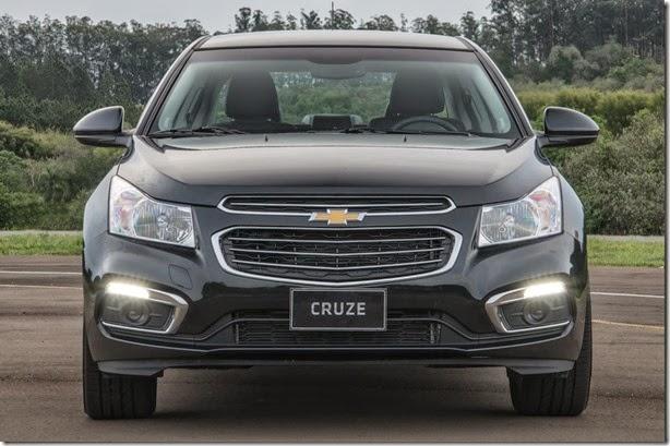 Chevrolet-Cruze-2015-5 (1)